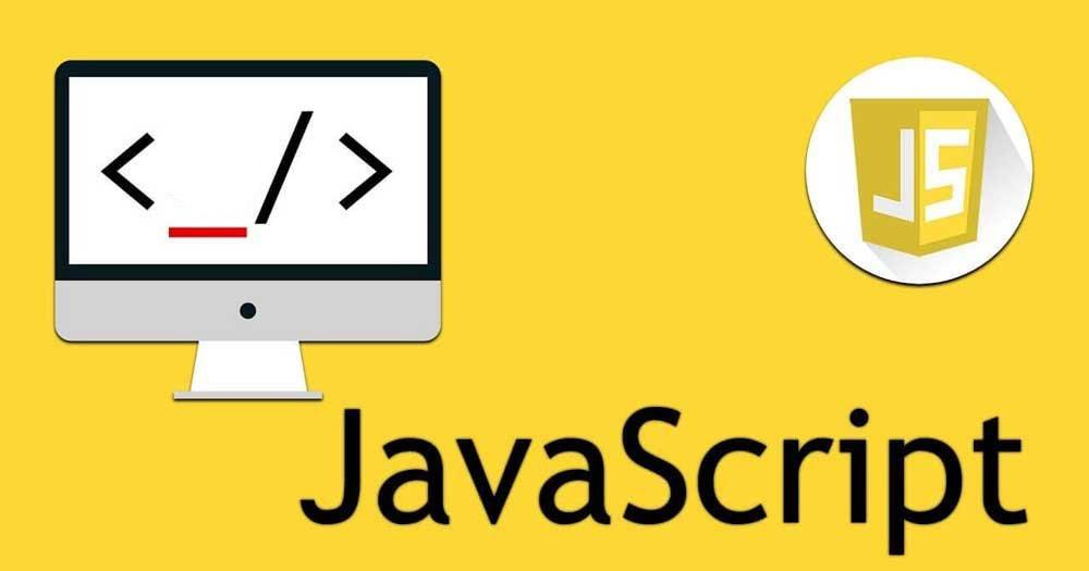 ngôn ngữ lập trình website JavaScript