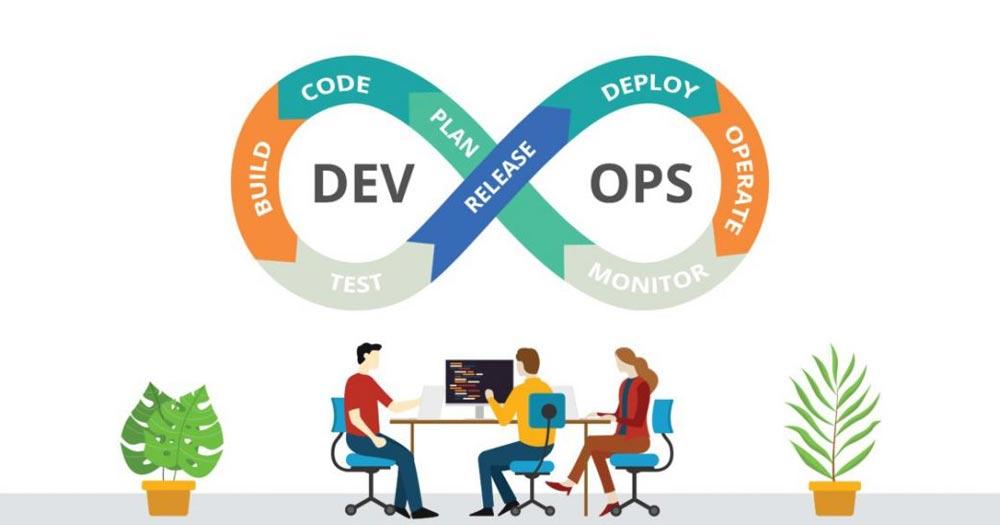 Kĩ năng cần có của một DevOps là gì?