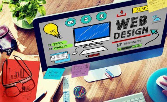 Xu hướng thiết kế 2020