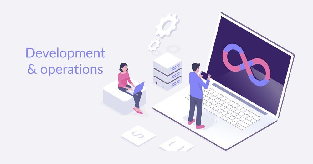 DevOps còn có thể phát triển đến mức nào?
