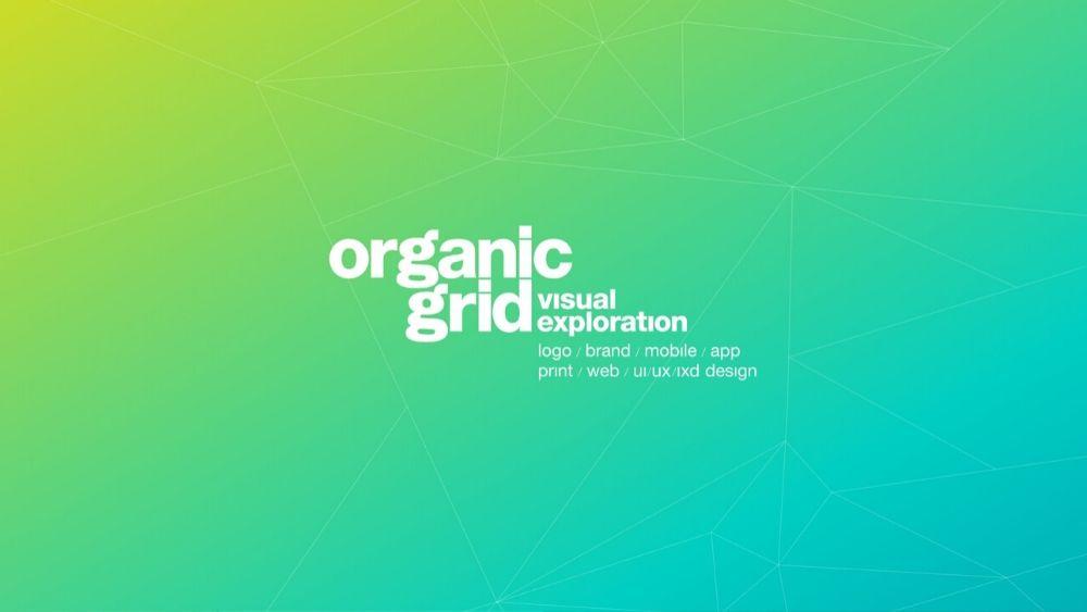 organicgrid