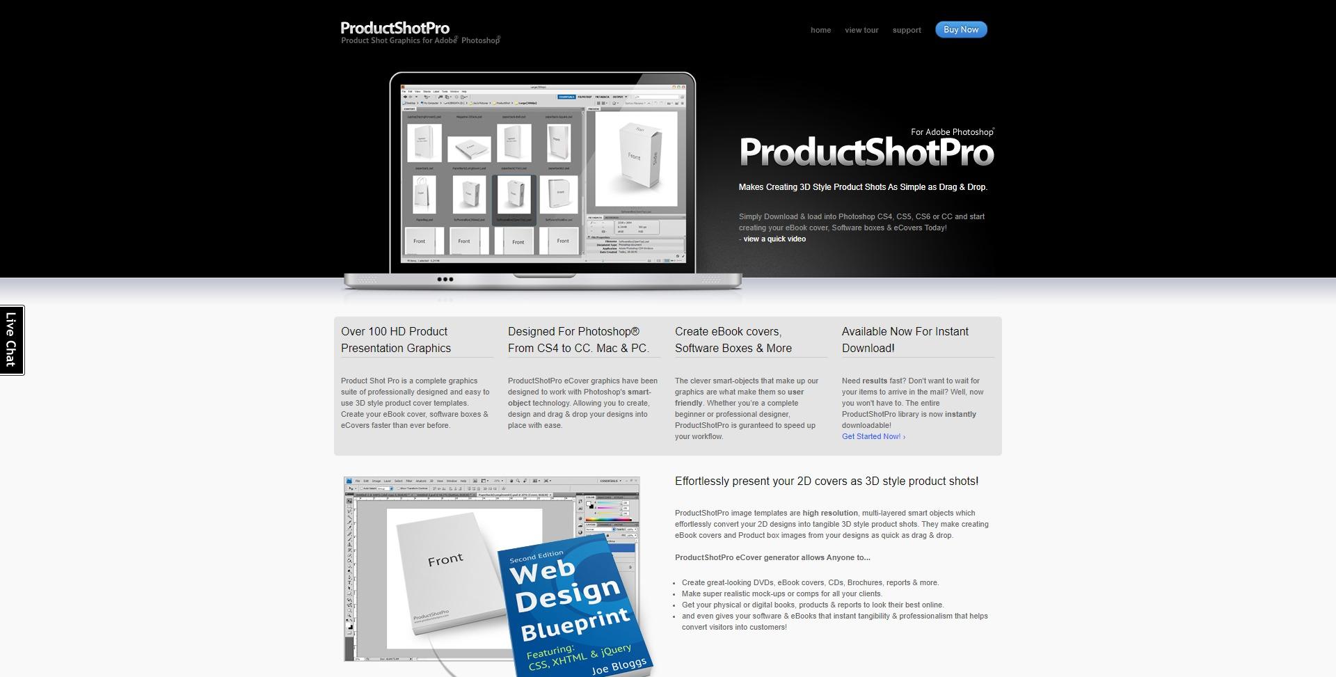 productshotpro