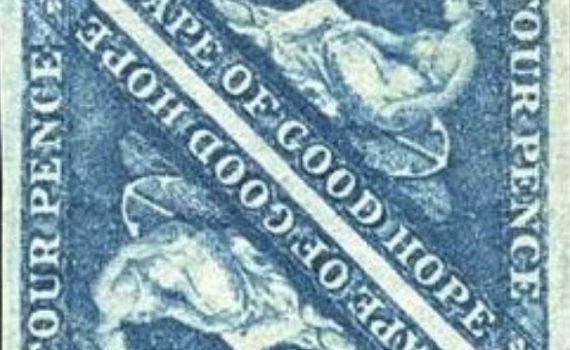 Những con tem độc nhất vô nhị luôn là báu vật của giới sưu tầm, và được bán với giá trên trời. ... Penny Black trị giá 5 triệu USD (hơn 110 tỷ đồng). ... Tem Penny Red có giá 550.000 bảng Anh (gần 17,5 tỷ đồng). ... Con tem Inverted Jenny được phát hành năm 1918 in hình một máy bay hai tầng cánh.