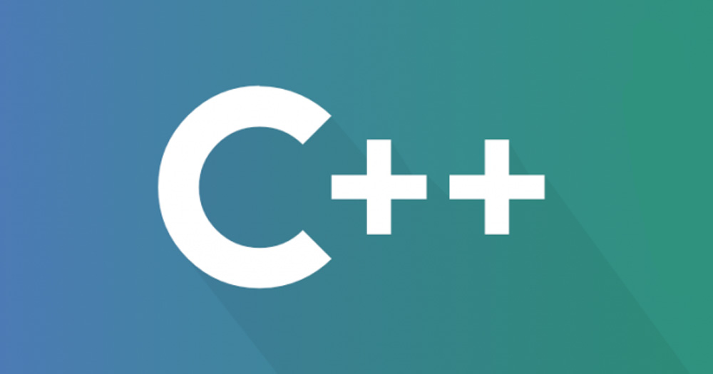 Ngôn ngữ lập trình Website C/C++