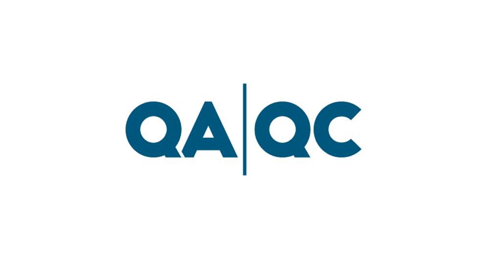 QA/ QC là gì