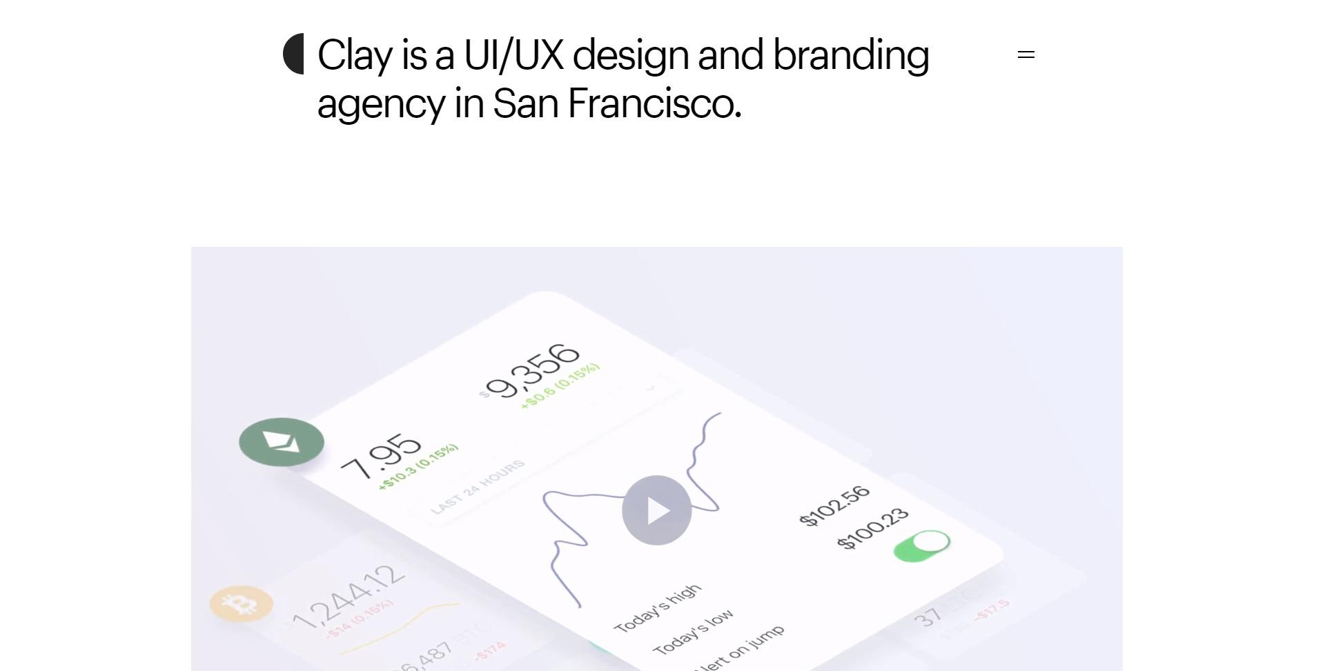 clay.global