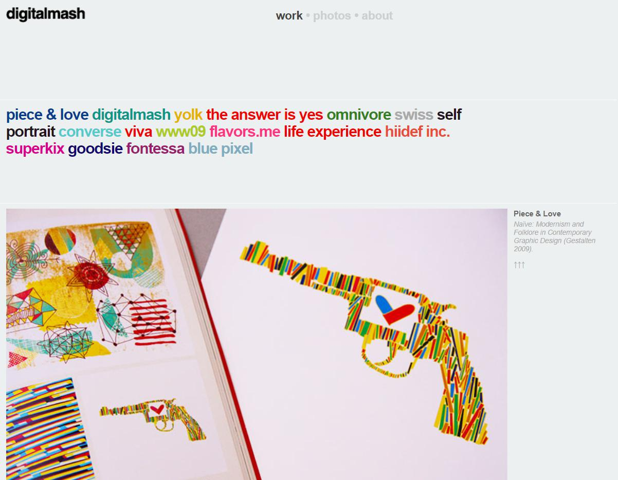 digitalmash