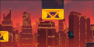Final-Ninja