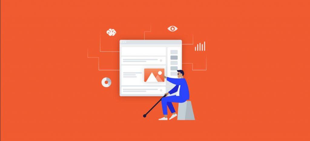 designing-web-accessible-sites