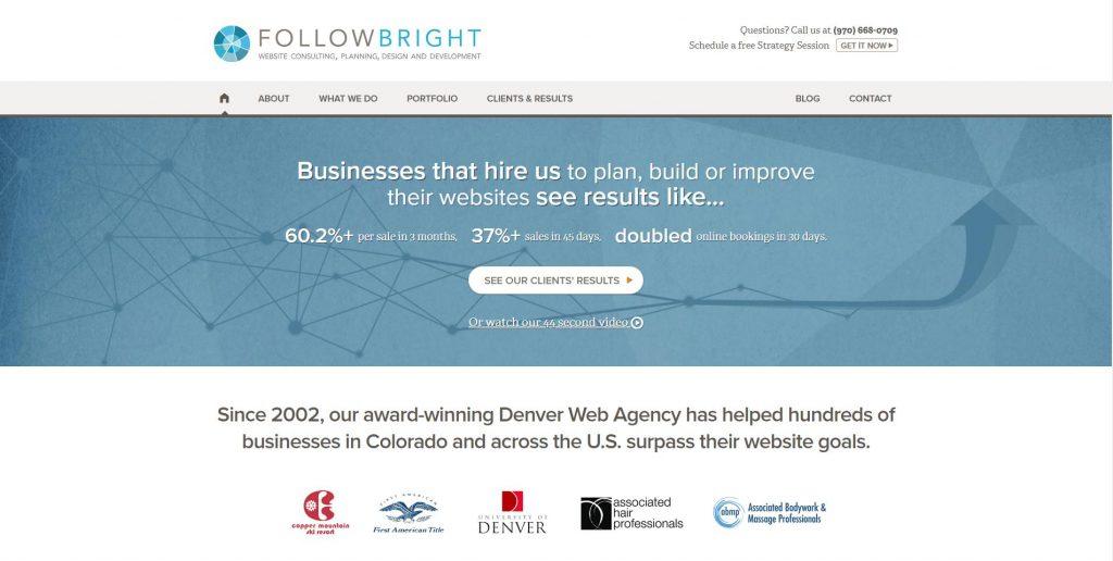follow-bright