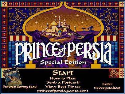 prince-20of-20percia