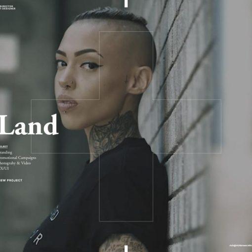 rich-brown-land