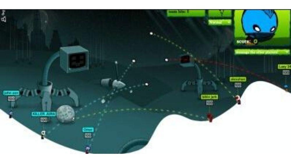 zwok-flash-game