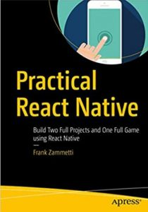 Practical React Native